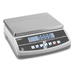 Kern GAB-N Checkweighing Scale