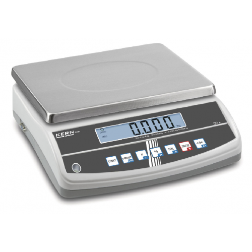 Kern GAB-N Checkweighing Scale