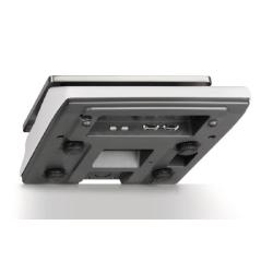 Kern GAT Touchscreen Bench Scale