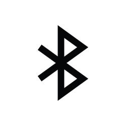 Kern Bluetooth Data Interface KIB-A04