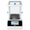 Adam Equinox Analytical Balance