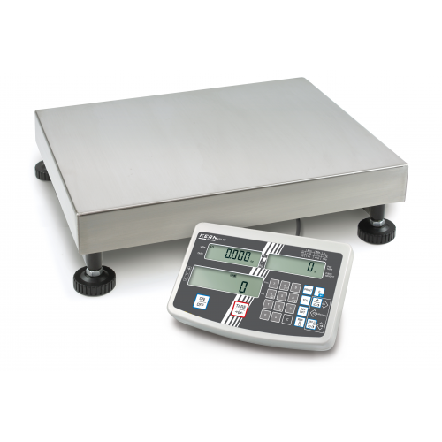 Kern IFS EC Approved Counting Scale