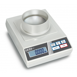 Kern 440 Laboratory Balance
