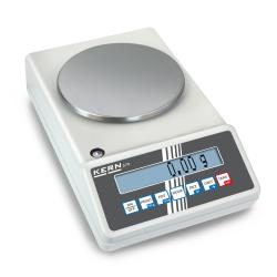 Kern 572 Precision Balance Scale
