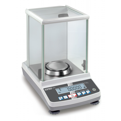 Kern ABS-ABJ Analytical Scale
