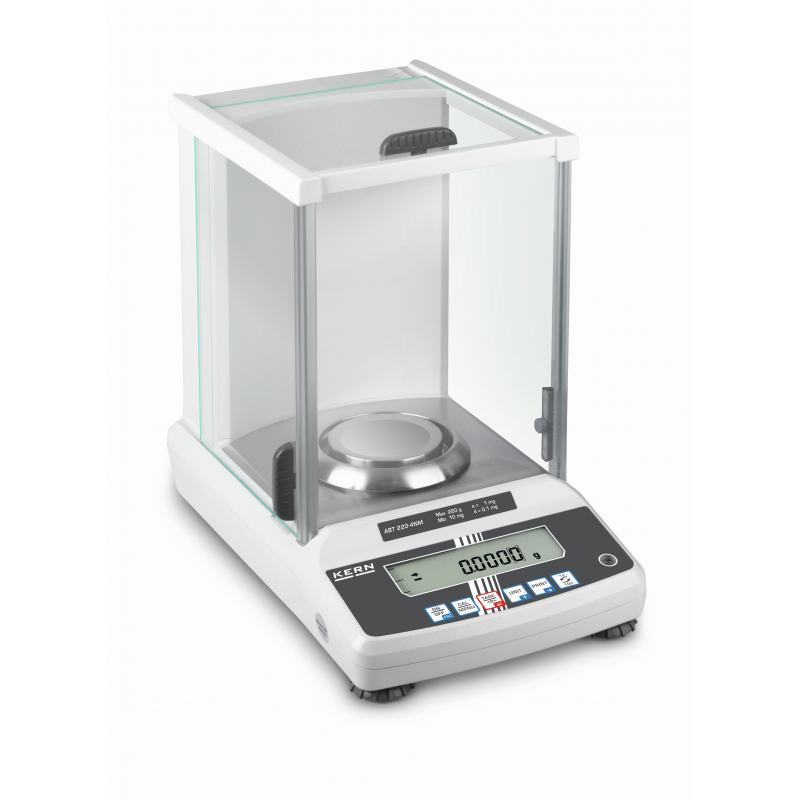 Kern ABT Analytical Balance Scale