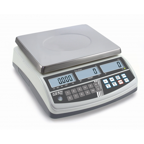 Kern and Sohn CPB EC Approved Counting Scale