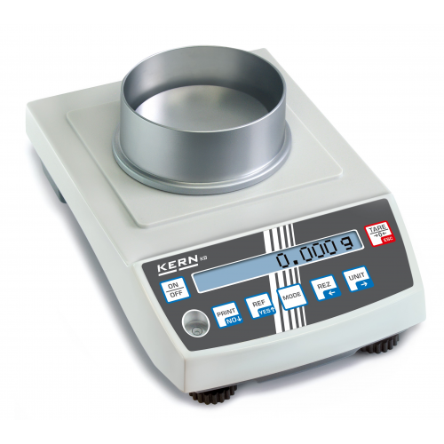 Kern and Sohn KB Precision Balance