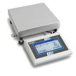 Kern IKT Platform Scale