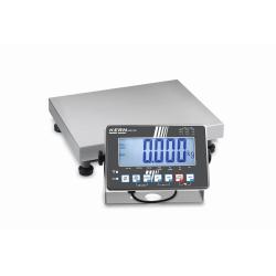 Kern IXS Dual Range Platform Scales