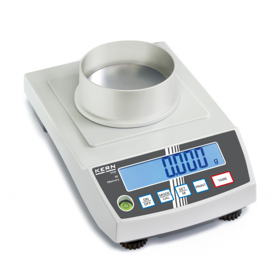 Kern PCB Precision Balance Scale