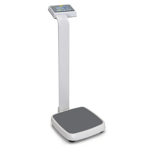 Kern MPE-E Mobile Personal Floor Scale with EC Type Approval