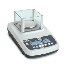 Kern EWJ Compact Lab Balance