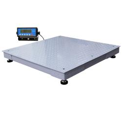 Brecknell DSB 1500mm x 1500mm Platform Scale