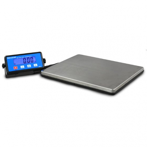 Brecknell BPS Parcel and Shipping Scales