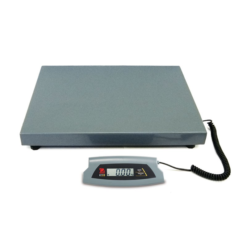 OHaus SD Shipping Scale
