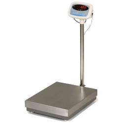 Salter Brecknell S100 General Purpose Platform Scale