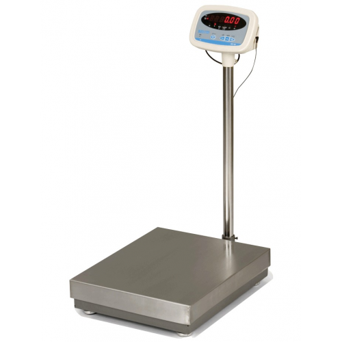 Salter Brecknell S100 General Purpose Platform Scale
