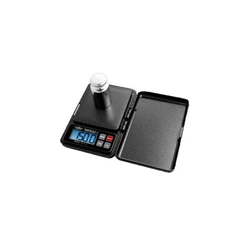 My Weigh Pointscale 5.0 150 gram Portable Jewellers Scale