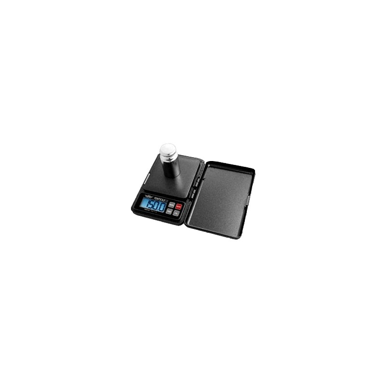 My Weigh Pointscale 5.0 Portable Jewellers Scale