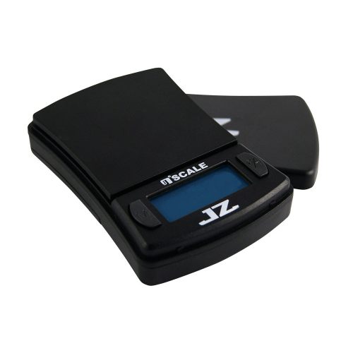 Jennings Jscale JZ560 560G X 0.1G Pocket Scale
