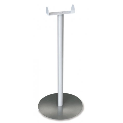 Kern MWS-A01 Display Stand