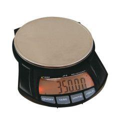 Jennings JScale JT-2 Series Tabletop Scale