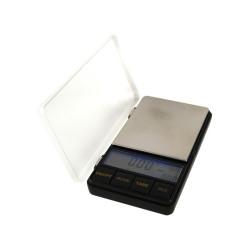 ProScale Simplex 300g x0.01g and 500g x 0.1g