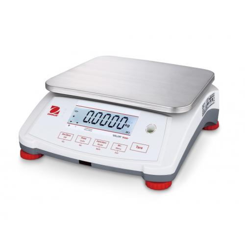 OHaus Valor 7000 Trade Approved