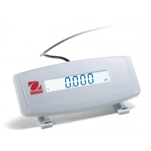 OHaus PAD7 Auxiliary Display