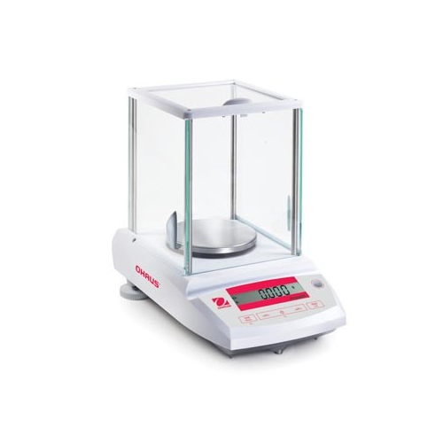 Ohaus Pioneer Analytical Balance Scale