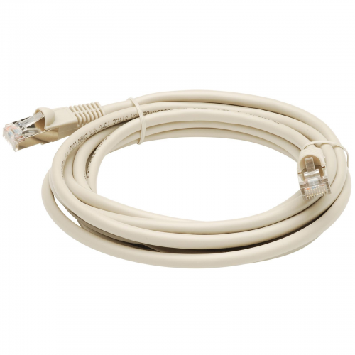 OHaus Network Cable for RU, RS, RH, RI Series scales