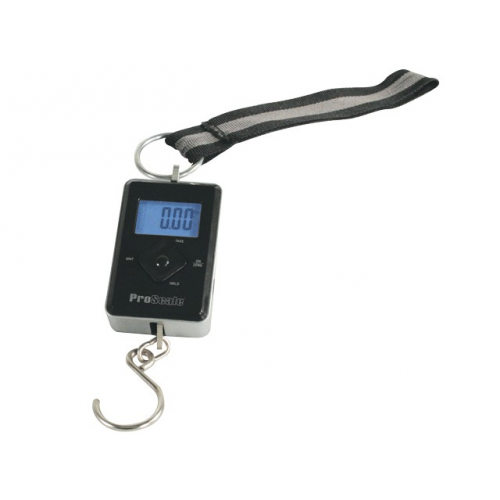 ProScale Versa Fishing and Luggage Scale