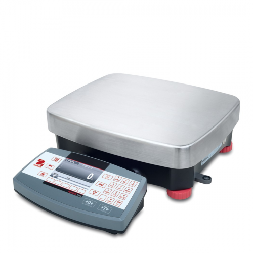 OHaus Ranger 7000 Compact Bench Scale