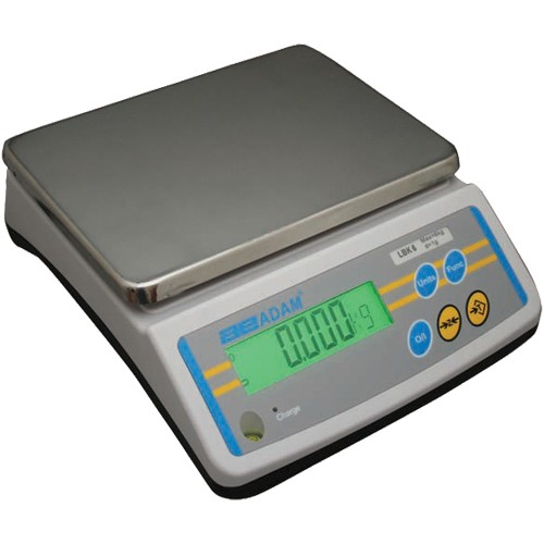 Adam LBK Bench Scales