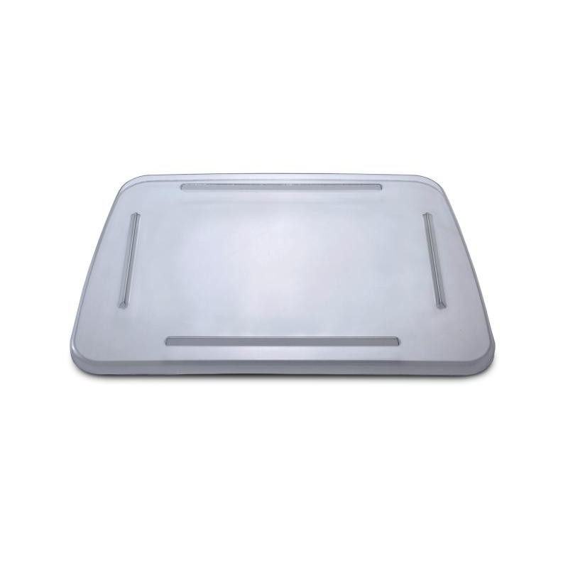 Ohaus Plastic Pan Cover for Aviator 7000 and 5000