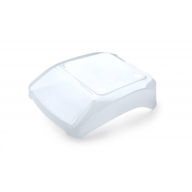 Ohaus Plastic Housing Cover for Aviator 7000 and 5000
