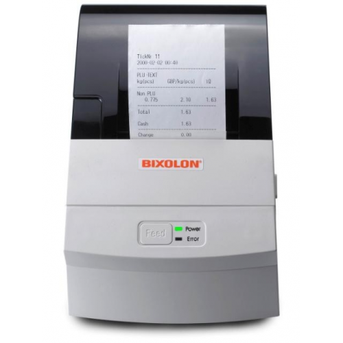 Ohaus External Printer for Aviator 7000
