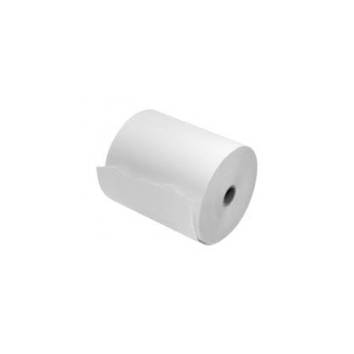 OHaus Printer Paper for Aviator 7000 Printer