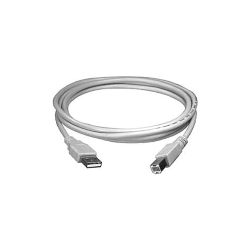 OHaus External Printer Cable for Aviator 7000