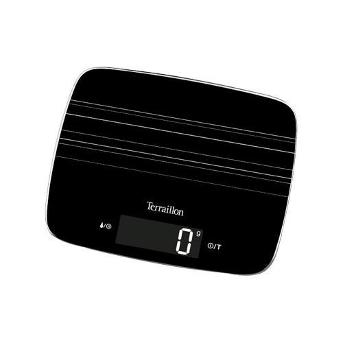 Terraillon My Cook 15 Electronic Kitchen Scale