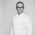 Heston Blumenthal Series