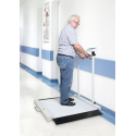 Care Home Scales