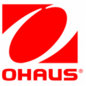 OHaus Accessories