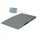 Shipping and Warehousing Scales