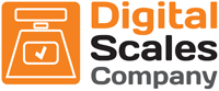 Digital Scales Company